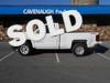 2015 Chevrolet Silverado 1500 Work Truck Black Rock, AR