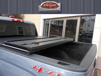 2015 Chevrolet Silverado 1500 LT Bridgeville, Pennsylvania 8