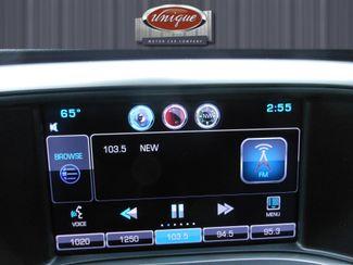 2015 Chevrolet Silverado 1500 LT Bridgeville, Pennsylvania 13