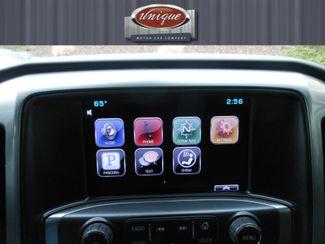 2015 Chevrolet Silverado 1500 LT Bridgeville, Pennsylvania 14