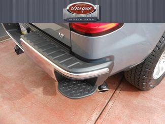 2015 Chevrolet Silverado 1500 LT Bridgeville, Pennsylvania 7