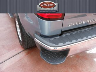 2015 Chevrolet Silverado 1500 LT Bridgeville, Pennsylvania 6