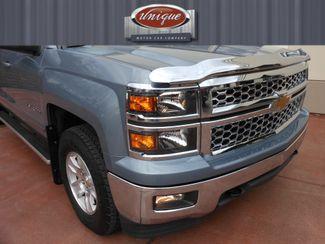 2015 Chevrolet Silverado 1500 LT Bridgeville, Pennsylvania 5