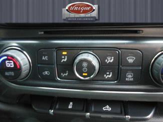 2015 Chevrolet Silverado 1500 LT Bridgeville, Pennsylvania 16