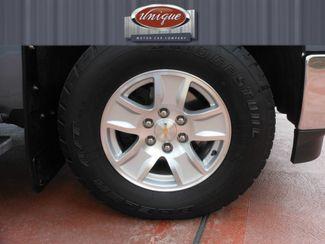 2015 Chevrolet Silverado 1500 LT Bridgeville, Pennsylvania 29