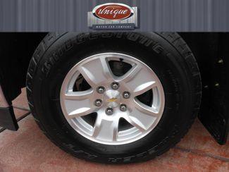 2015 Chevrolet Silverado 1500 LT Bridgeville, Pennsylvania 27