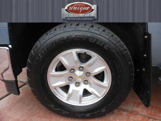 2015 Chevrolet Silverado 1500 LT Bridgeville, Pennsylvania 30
