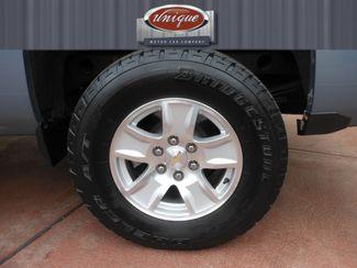 2015 Chevrolet Silverado 1500 LT Bridgeville, Pennsylvania 31