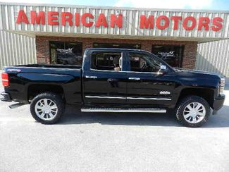 2015 Chevrolet Silverado 1500 High Country | Brownsville, TN | American Motors of Brownsville in Brownsville TN