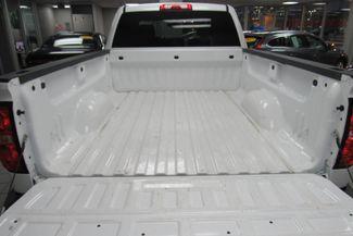 2015 Chevrolet Silverado 1500 LT W/ BACK UP CAM Chicago, Illinois 14