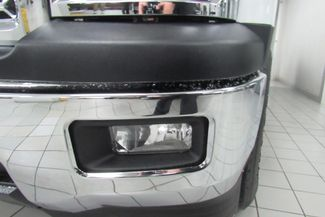 2015 Chevrolet Silverado 1500 LT W/ BACK UP CAM Chicago, Illinois 16