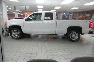 2015 Chevrolet Silverado 1500 LT W/ BACK UP CAM Chicago, Illinois 9