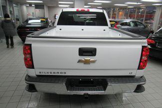 2015 Chevrolet Silverado 1500 LT W/ BACK UP CAM Chicago, Illinois 13