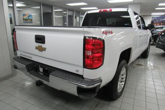 2015 Chevrolet Silverado 1500 LT W/ BACK UP CAM Chicago, Illinois 11
