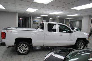 2015 Chevrolet Silverado 1500 LT W/ BACK UP CAM Chicago, Illinois 5