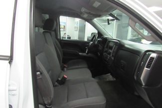 2015 Chevrolet Silverado 1500 LT W/ BACK UP CAM Chicago, Illinois 17