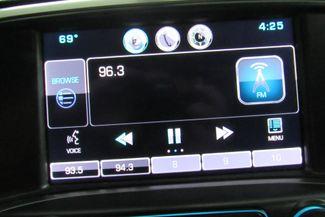 2015 Chevrolet Silverado 1500 LT W/ BACK UP CAM Chicago, Illinois 22