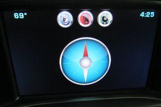 2015 Chevrolet Silverado 1500 LT W/ BACK UP CAM Chicago, Illinois 23