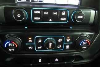 2015 Chevrolet Silverado 1500 LT W/ BACK UP CAM Chicago, Illinois 25