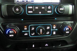 2015 Chevrolet Silverado 1500 LT W/ BACK UP CAM Chicago, Illinois 26