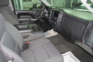 2015 Chevrolet Silverado 1500 LT W/ BACK UP CAM Chicago, Illinois 19