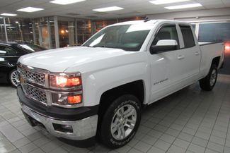 2015 Chevrolet Silverado 1500 LT W/ BACK UP CAM Chicago, Illinois 10