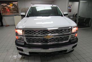 2015 Chevrolet Silverado 1500 LT W/ BACK UP CAM Chicago, Illinois 6