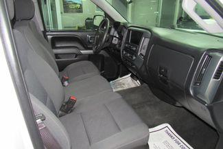 2015 Chevrolet Silverado 1500 LT W/ BACK UP CAM Chicago, Illinois 21