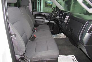 2015 Chevrolet Silverado 1500 LT W/ BACK UP CAM Chicago, Illinois 18