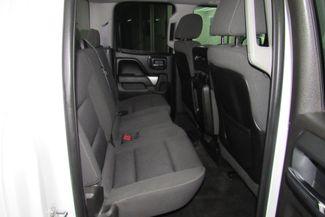 2015 Chevrolet Silverado 1500 LT W/ BACK UP CAM Chicago, Illinois 20