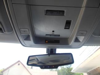2015 Chevrolet Silverado 1500 LTZ Clinton, Iowa 14