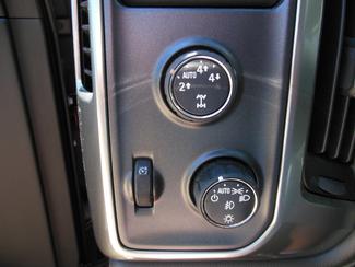 2015 Chevrolet Silverado 1500 LTZ Clinton, Iowa 15