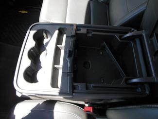 2015 Chevrolet Silverado 1500 LTZ Clinton, Iowa 17