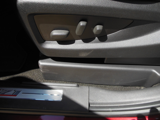 2015 Chevrolet Silverado 1500 LTZ Clinton, Iowa 19