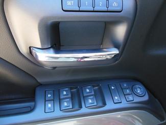 2015 Chevrolet Silverado 1500 LTZ Clinton, Iowa 20