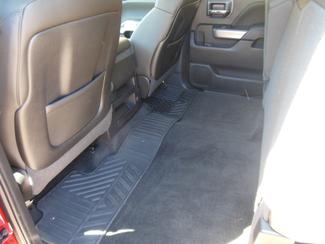 2015 Chevrolet Silverado 1500 LTZ Clinton, Iowa 23