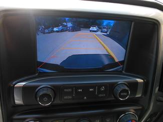 2015 Chevrolet Silverado 1500 LTZ Clinton, Iowa 12