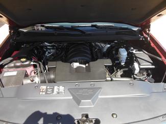 2015 Chevrolet Silverado 1500 LTZ Clinton, Iowa 5