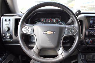 "2015 Chevrolet Silverado 1500 LT Z71 7"" LIFT KIT Conway, Arkansas 12"