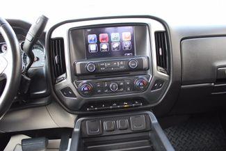 "2015 Chevrolet Silverado 1500 LT Z71 7"" LIFT KIT Conway, Arkansas 13"