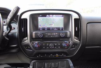 "2015 Chevrolet Silverado 1500 LT Z71 7"" LIFT KIT Conway, Arkansas 15"