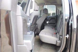 "2015 Chevrolet Silverado 1500 LT Z71 7"" LIFT KIT Conway, Arkansas 18"