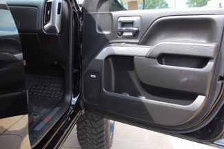 "2015 Chevrolet Silverado 1500 LT Z71 7"" LIFT KIT Conway, Arkansas 19"