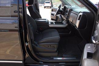 "2015 Chevrolet Silverado 1500 LT Z71 7"" LIFT KIT Conway, Arkansas 20"