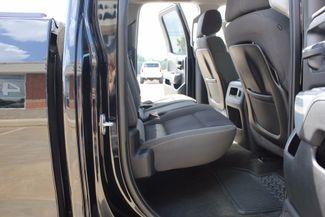 "2015 Chevrolet Silverado 1500 LT Z71 7"" LIFT KIT Conway, Arkansas 21"