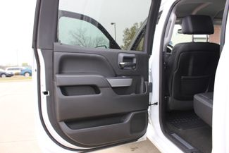 2015 Chevrolet Silverado 1500 LTZ 4X4 LIFTED Z71 Conway, Arkansas 16