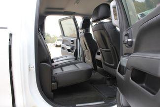 2015 Chevrolet Silverado 1500 LTZ 4X4 LIFTED Z71 Conway, Arkansas 19