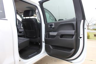 2015 Chevrolet Silverado 1500 LTZ 4X4 LIFTED Z71 Conway, Arkansas 20