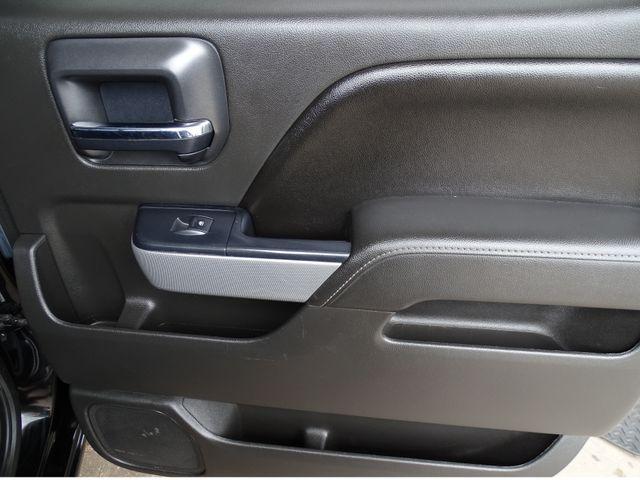 2015 Chevrolet Silverado 1500 LTZ Corpus Christi, Texas 29