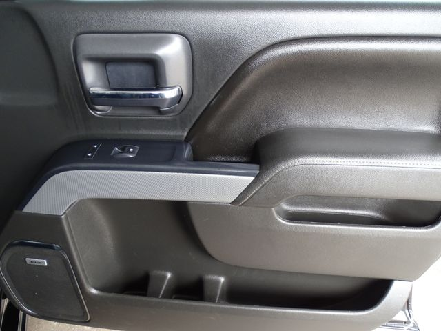 2015 Chevrolet Silverado 1500 LTZ Corpus Christi, Texas 32